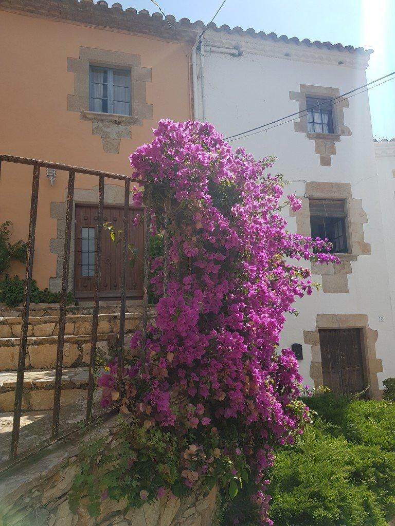 De 5 mooiste dorpjes aan de Costa Brava