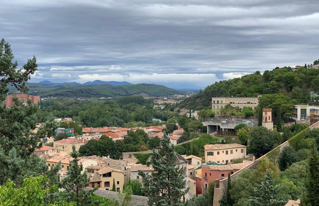 Stedentrip Girona: 5 tips!