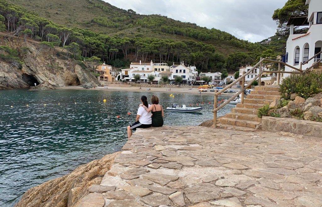 Begur: een pareltje aan de Costa Brava